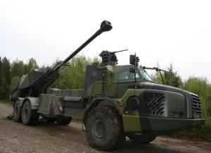 Swedish Government Decision on Archer