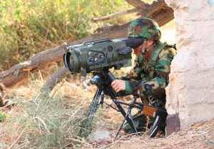 Elbit Systems Extends its Portfolio of Long-Range Observation and Target Acquisition Systems with the Launch of Long View CR at