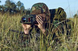 Elbit Systems Awarded Initial Contract to Supply Advanced Dismounted Soldier Systems to the Finnish Army