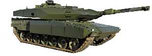 New MBT122B Evolution with Unprecedented Protection
