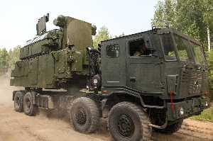 TOR-M2KM