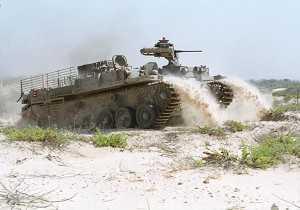 Thor for standoff ordnance neutralization