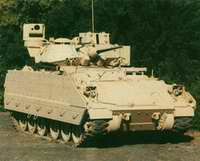 Army Guide - DRS TECHNOLOGIES awarded $49 million contract ...
