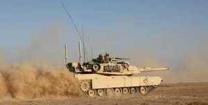 US Army Awards GD $395 M to Begin Engineering Development for Abrams Modernization