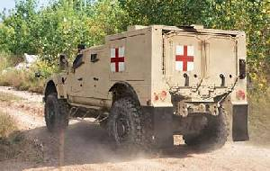 http://www.army-guide.com/eng/images/ambulance1309284194.jpg