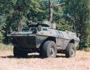 XM1117