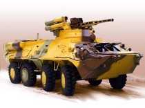 Major Thai arms purchases put on hold