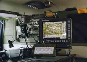Rheinmetall to supply electronics for Hellenic Army Leopard 2 tanks