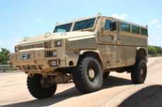 Les LPD-17 San antonio - Page 2 Mine-protected_rg331173262372