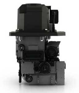 Saab Receives Order for Sight and Fire Control Systems from BAE