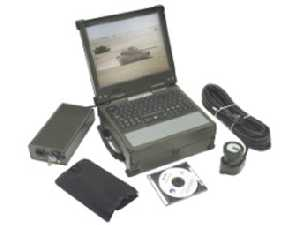 Thales to supply a Deployable Tactical Internet to the Signal Corps of the United Arab Emirates
