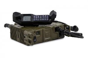 Army Guide - AT Communication is pleased to announce the