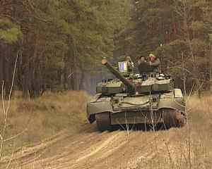 http://www.army-guide.com/images/Oplot%5B09-18-31%5D.JPG