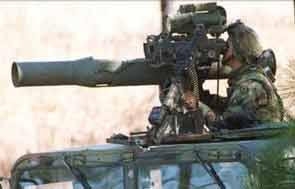 الصفقات العسكرية العربية بالكامل من ( 2004 : 2013 )  - صفحة 3 Bgm71f_kasdj2