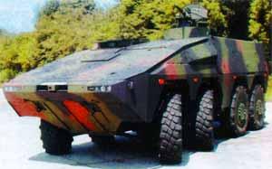 Германия отвечает за безопасность стран Балтии, - Штайнмайер - Цензор.НЕТ 406