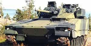 MK44 30 Bushmaster