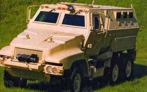 army guide rh army guide com Buffalo MRAP 6 X 6 Buffalo MRAP