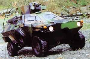 تعداد القوات البرية الجزائرية ( أرقام + صور ) Cobra_wierui-12