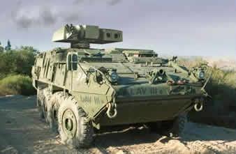 Danish TOW Vehicles Etsback0001