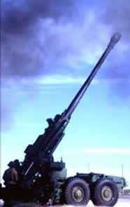 Рынок вооружений ЮАР G5_asdi