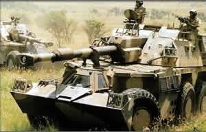 Рынок вооружений ЮАР G6_asdi1