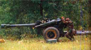 Af Form 2096 1stangen 16 Farbenwahl 140mm Siegelwachs Siegellack ...