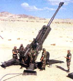 army guide rh army guide com m777a2 howitzer technical manual pdf M119A3 Howitzer