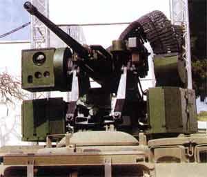 Armes de fabrication Israelienne - Page 3 Rcws25-30_asoi