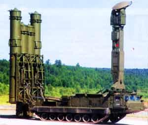 http://www.army-guide.com/images/s300v-asd0asd0a.jpg