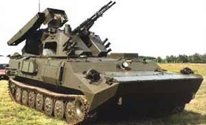 http://www.army-guide.com/images/sopel_oeri.jpg