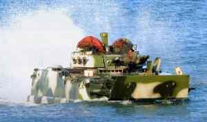 المدرعة الصينية ZBD-97 Type-97_sdfhk1
