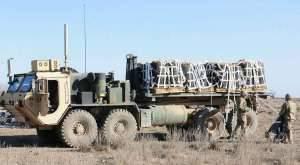 Баланс мощности: военные в поисках эффективной чистой энергии