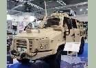 Partner 2019: Achleitnerпродвигает свою охранную и военную технику