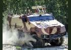 Чешское министерство обороны подписывает контракт на поставку Titus