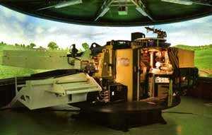 Leopard-sim1180936212.jpg