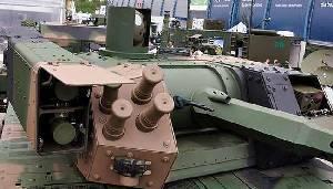 http://www.army-guide.com/rus/images/ZSSW-30-Rosomak_kjh11450526642.jpg