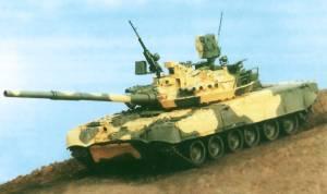 T-80У