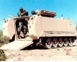 M1064A2