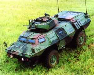 M1117 Guardian