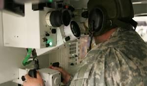 Lockheed Martin получает $17 млн за тренажеры для бронетехники