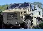 Заключен контракт на поставку бронетехники в Бельгию