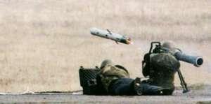 Ракетные системы пехоьных подразделений получают все большее количество разных боевых частей