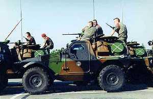 M11 VBL