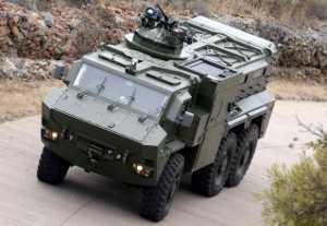 RG-35