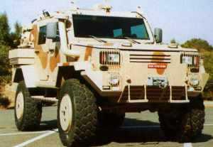 RG32M