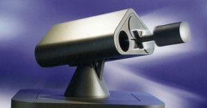 TARDEC армии США обсуждает активную защиту